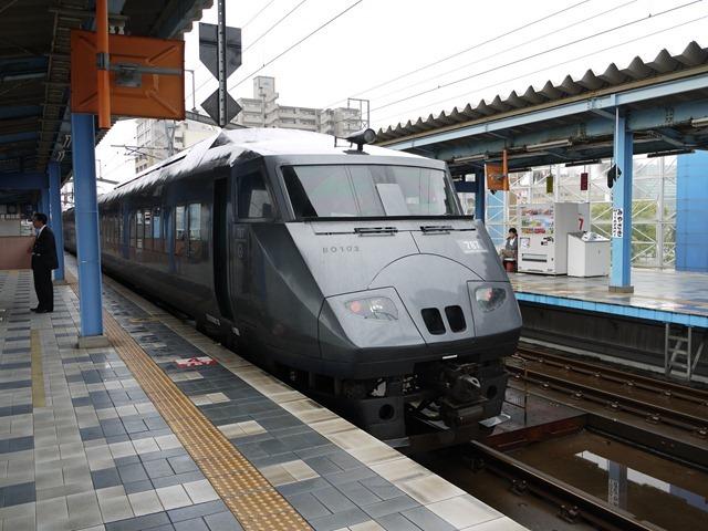 P1200366